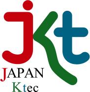 japanktech